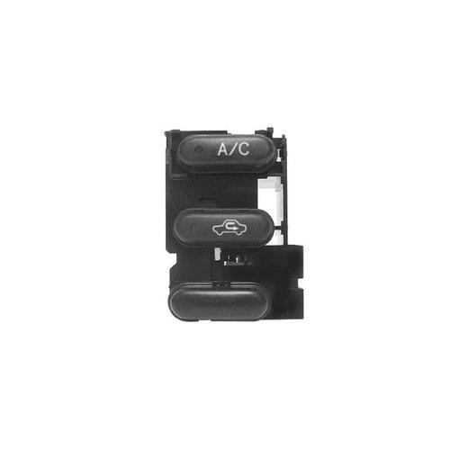acdelco d1875d gm interruptor de aire acondicionado y recirc