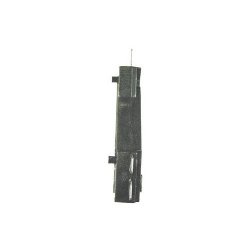 acdelco d1906 módulo de control de encendido profesional