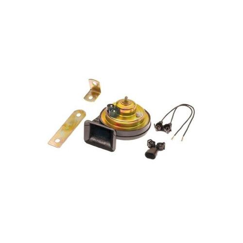acdelco d1920c gm equipo original low note horn