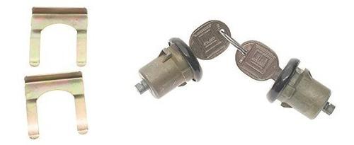 acdelco d571a cilindro de cerradura de puerta profesional co