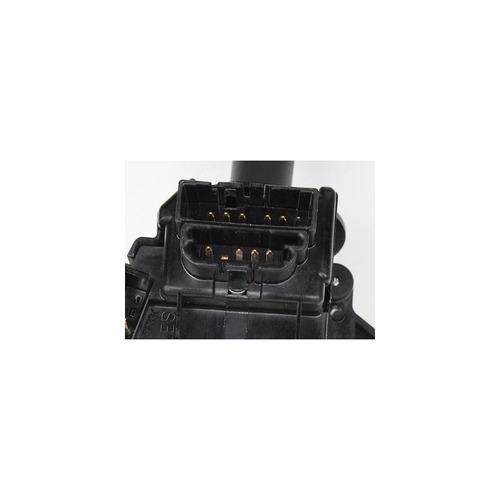 acdelco d6205e gm interruptor de señal de giro de equipo ori