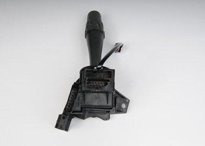 acdelco d6264c gm señal vez equipo original , faro , regula