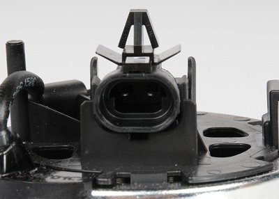 acdelco fw301 gm original equipment front rodamiento de