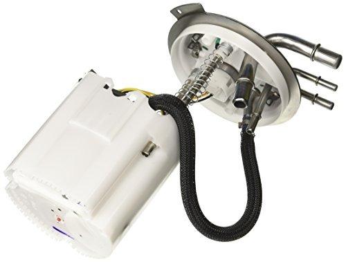 acdelco m10132 gm conjunto de módulo bomba de combustible d
