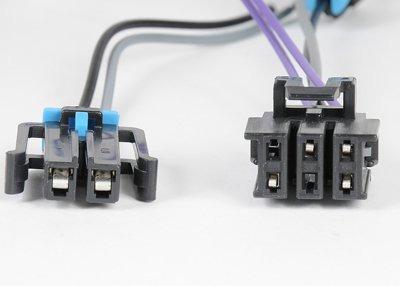 acdelco sk1018 gm equipo original sensor nivel combustible e