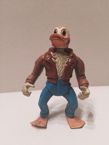 ace duck tortugas ninja vintage tmnt