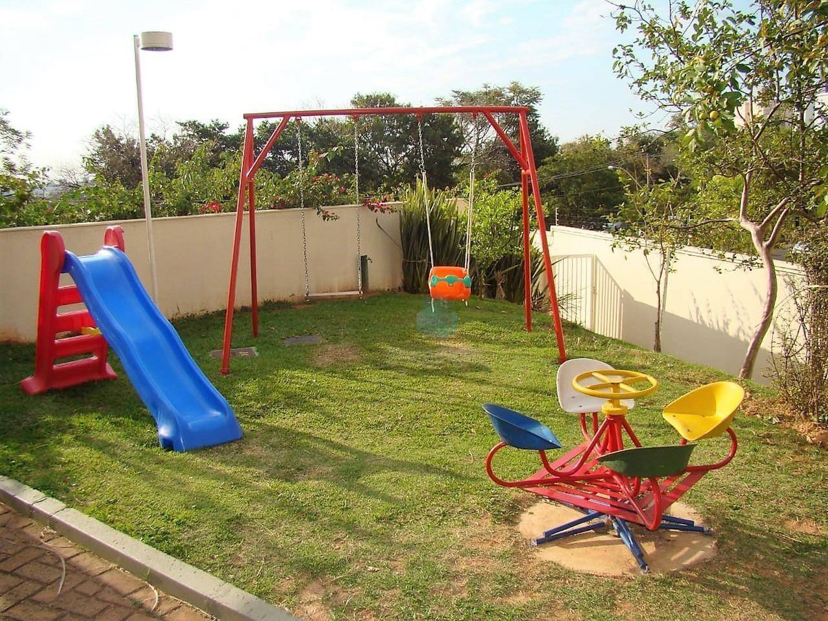 aceita apartamento na região do parque prado como parte de pagamento. residencial ecolife - ap1489