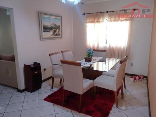 aceita casa de menor valor e apto alugado. - ca0480