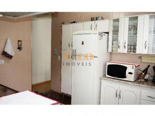 aceita financiamento !!! apartamento no condomínio parque das árvores - 141