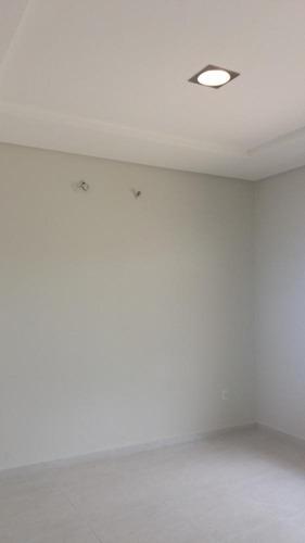 aceita financiamento - bairro dinah borges - cs238v