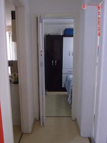 aceita permuta em apto no butantâ  de 3 dorms, morumbi, são paulo - ap0834. - ap0834