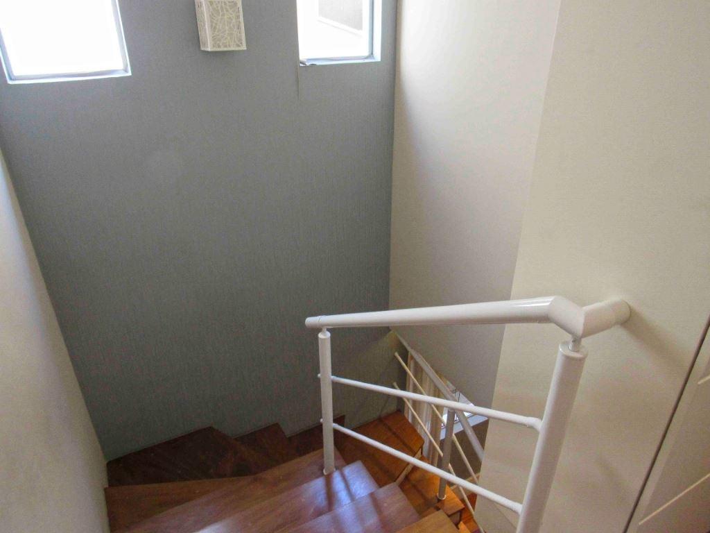 aceita permuta por apartamento menor na região - 375-im250416