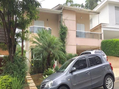 aceita troca por apartamento em alphaville de menor valor - ca00007 - 32002252