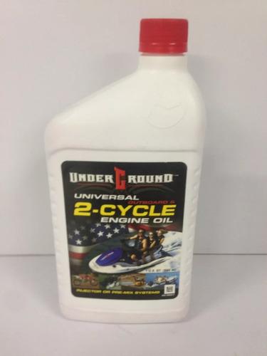 aceite 2 tiempo moto 1 litro dos tiempos hsx3m sp