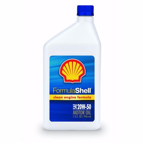 aceite 2 tiempos fuera de borda tekstar sellados 2t