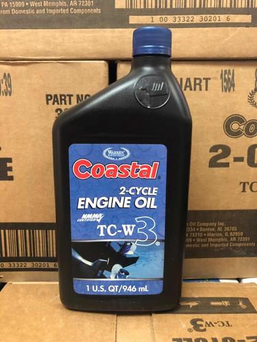 aceite 2 tiempos motor fuera de borda