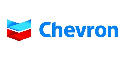 aceite 20w50 mineral chevron combo x 2 litros