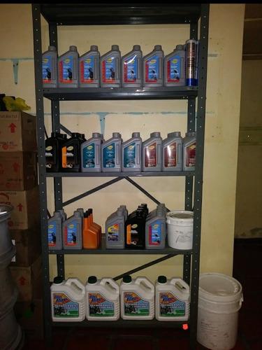 aceite 80w90 4v por litro