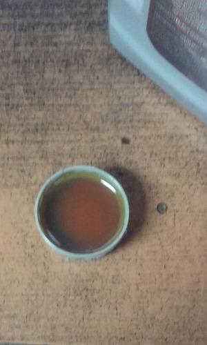 aceite a granel 20w50 mineral 100% puro