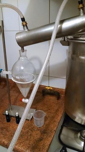 aceite almendra+pepita uva+aceite esencial puro