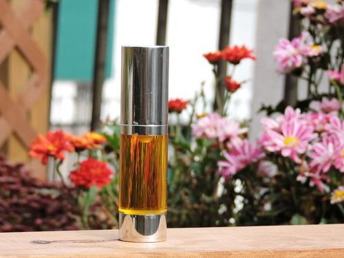 aceite artesanal anti-estrías 15 ml