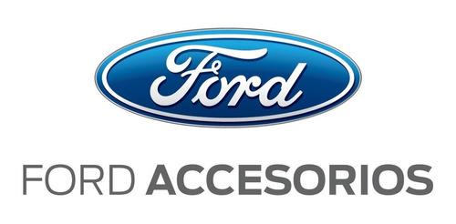 aceite caja velocidades m66 1 litro ford mondeo 2007/2014