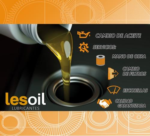 aceite  castrol magnatec sae 10w30 de 1 litro