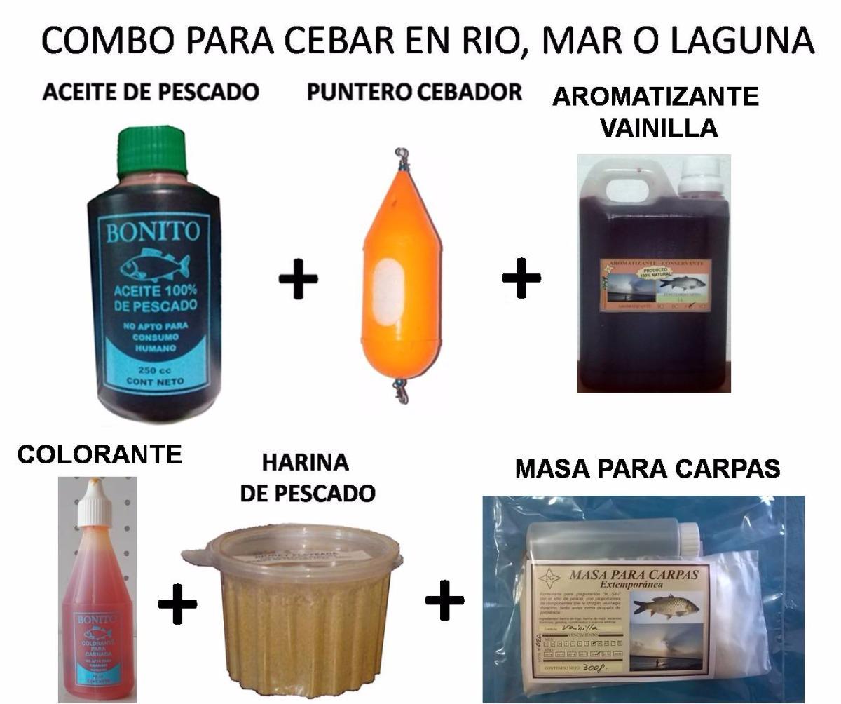 Aceite + Colorante + Harina + Cebador + Masa + Vainilla - $ 390,00 ...