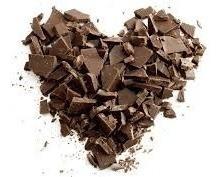 aceite corporal de cacao prez
