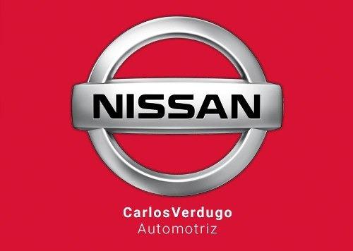 aceite cvt nissan ns-2 original