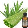 aceite de aloe vera 500 ml
