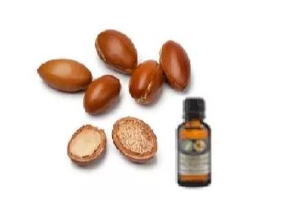 aceite de argán 1 litro
