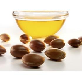 Aceite De Argan Extra Virgen Bonnite, No Gmo, Vegano 250ml