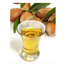 Aceite De Argan Puro (sin Refinar) 100 Ml Bonnite