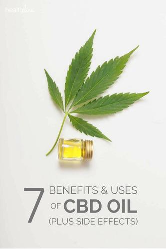 aceite de cannabis celtico importado cbd