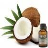 aceite de coco 1 litro más aceite de almendras 1 litro