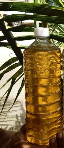 aceite de coco 100% natural prensado al frío