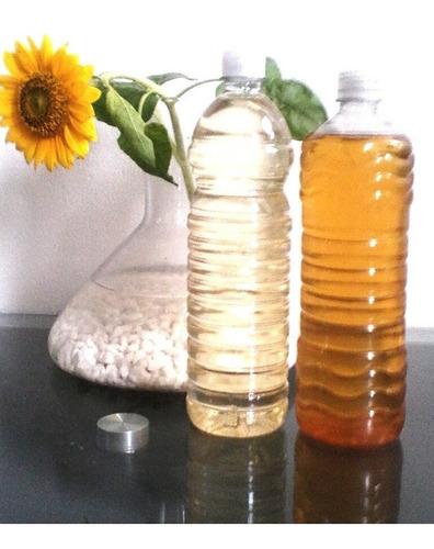 aceite de coco extra virgen y cosmético