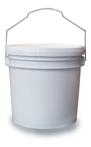 aceite de coco grado alimenticio 8 litros