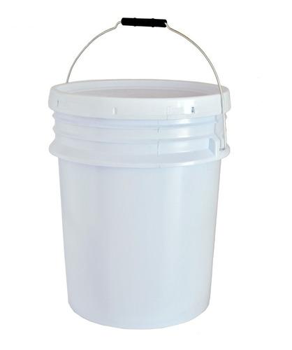 aceite de coco grado alimenticio y uso cosmetico 19 litros
