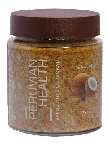 aceite de coco orgánico virgen balde 1lt peru lima