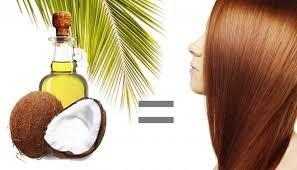 aceite de coco puro 500grs  muchas propiedades en belgrano