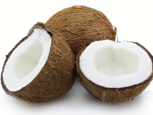aceite de coco virgen napus x 200. virgen prensado en frío