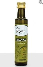 Aceite de linaza extra virgen prensado en frio s 23 00 - Precio aceite de linaza ...