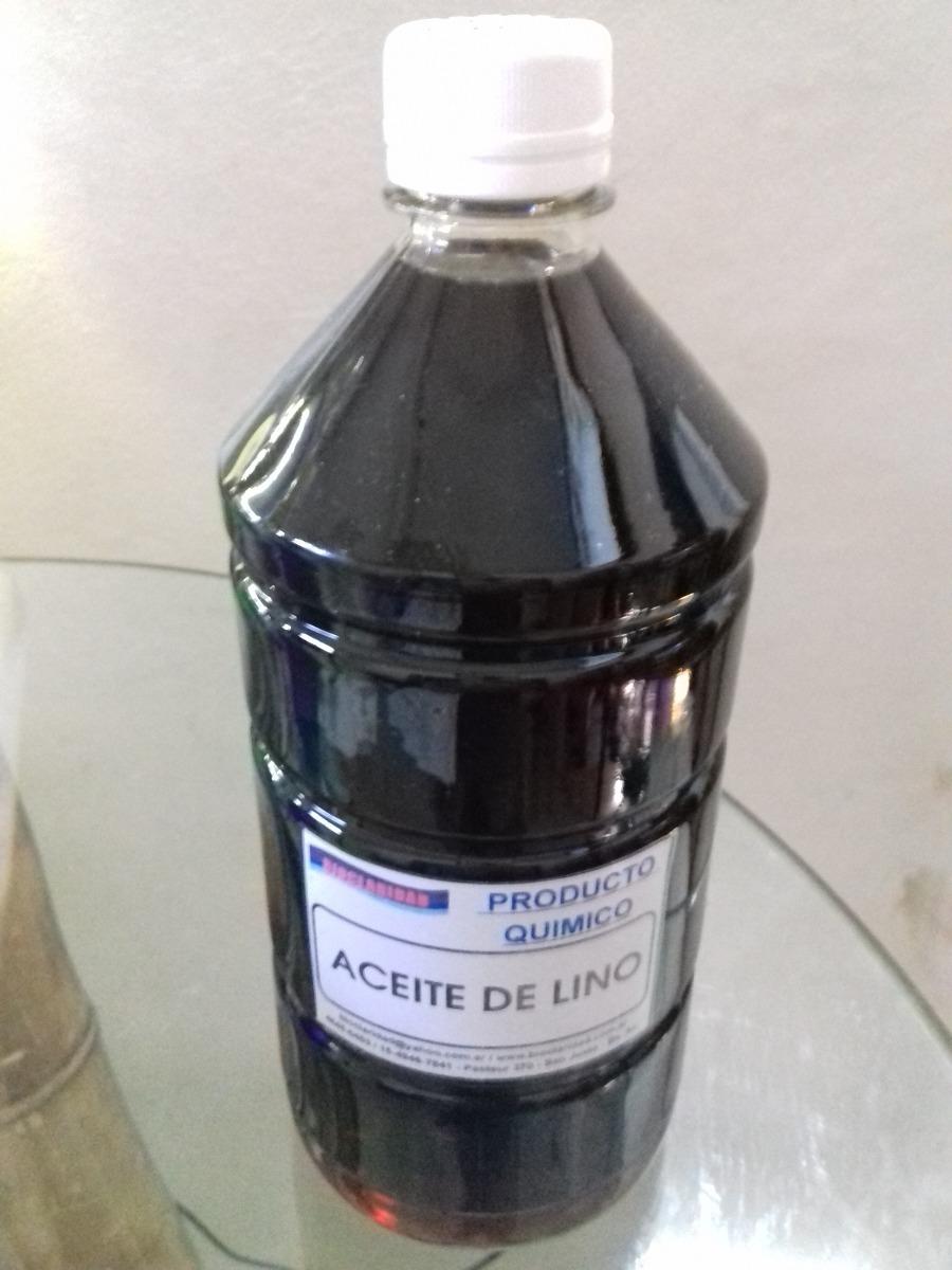 Aceite de linaza para madera exterior madera tecnadis prs - Aceite de linaza para madera ...