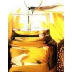 aceite de lino (linaza) para madera. bidón de 5