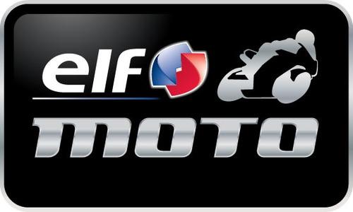 aceite de motor elf moto4 road 15w-50 1l
