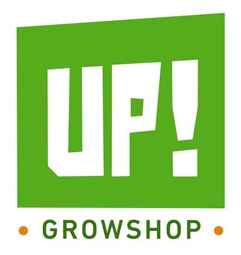 aceite de neem puro eden - up! grow