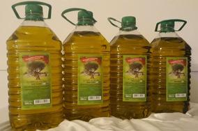 Resultado de imagen de aceite de oliva la tosca