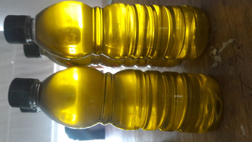 aceite de oliva extra virgen por 500 cm